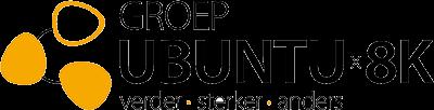 Groep Ubuntu