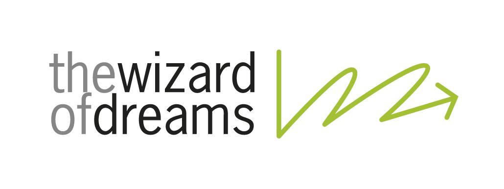 The Wizard of Dreams