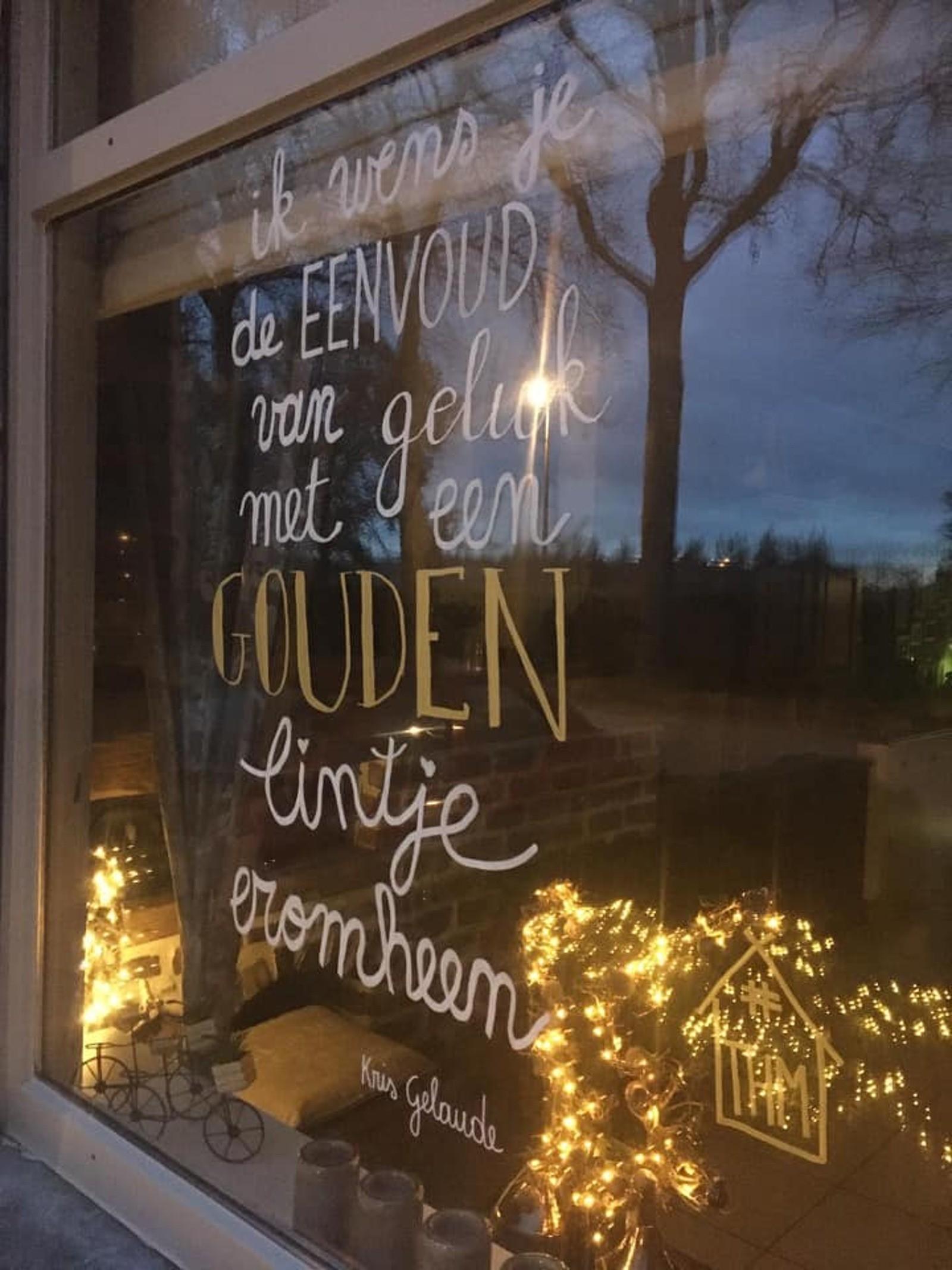 Toontjeshuis Moerkerke organiseert 'De Warmste Rute'